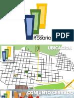 Brochure Altos Del Rosario 2