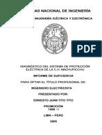 tito_te.pdf