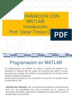 Programacion Matlab Metodos Computacionales Otg 0a (3)