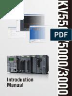 AS_59023_TG_600A26_GB_WW_1111-1.pdf
