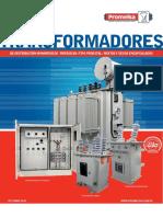 cat-transformadores-promelsa.pdf