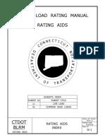 CTDOT_rating_aids.pdf