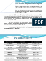 ps-regional-sub-depots.ppsx
