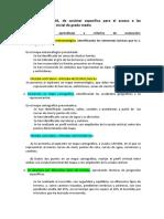 Prueba Especifica Ciclo Inicial Espeleo-1