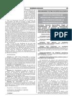 Res.0026 2019 Sel Indecopi