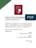 Castillo Quispe Juan.pdf