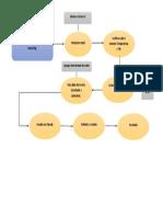 Diagrama palanqueta.docx