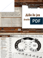 Annexes_feuille_d_exploration.pdf
