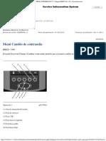 326D2 & CAMBIO CONTRASEÑA.PDF