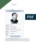 Life of Rizal (English)