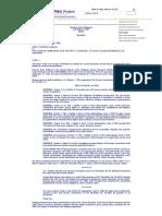 EUGENIO VS. CIVIL SERVICE COMMISSION.pdf