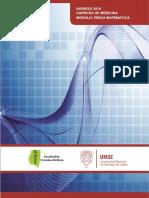 1 Fsica matemtica.pdf