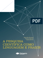 livro_a_pesquisa_cientifica_como_linguagem_e_praxis.pdf