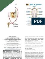 rosario (1)