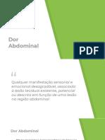 1- Dor Abdominal.pptx