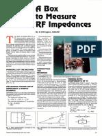 A_Box_to_Measure_RF_Impedances.pdf