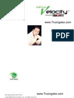 My WebsiteTruongalexChuyển đổi http://truongalex2012.webs.com/huongdansurfcam/huongdansufrcam.html