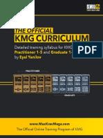 MaxKravMaga-KMG-Curriculum.pdf