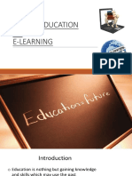 Onlineeducationppt 151004065507 Lva1 App6891