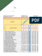 CUADRO GENERAL DE CALIFICACIONES DE 1A INFORMATICA SABANA.xlsx