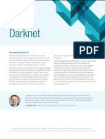Tech-Brief-The-Darknet Res Eng 0618 2