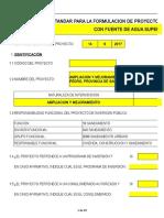 359258957-FICHA-ESTANDAR-EJEMPLO-RELLENADO.xlsx