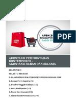 Akuntansi Beban dan Belanja.pdf