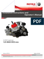 DD2-Operators-Manual-2017_unlocked.pdf