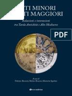 La_cultura_figurativa_in_Sicilia_tra_vit.pdf