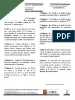 ENTRENAMIENTO 20 ARITMÉTICA Y TEORIA DE NÚMEROS1 (1).pdf