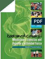 Medicina y ciencias del deporte y actividad física_booksmedicos.org.pdf
