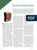 msj (1).pdf