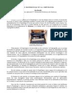 Paz Morillo Bosch.pdf