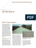 2003_07_24_nps_gravelroads_sec3_0.pdf