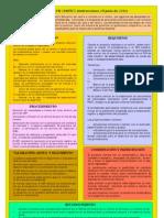 FC_resumen