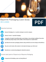 289064083-Case-Bayonne-Packaging.pptx