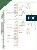K2P1-NR-E-01.pdf