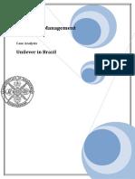 71668450-Uniliver-in-Brazil-essay.doc