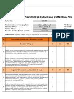 IMPO_ Acuerdos de Seguridad - Asociados de Negocio_Español