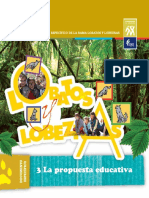 Documentos de Programa - MANADA 3.pdf