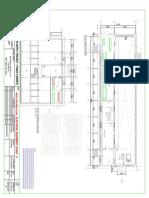 K2P1-WTP-E-18.pdf