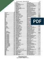 6627.pdf