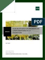CE A Económica _ Guía_Estudio_Información_Complementaria_2017_18.docx