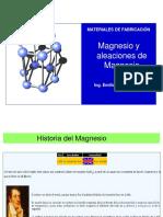 MAGNESIO Chire 3