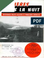 LDLN n° 124 - Avril 1973