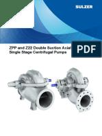 ZPP_Z22_DoubleSuctionAxiallySplitPumps_E00502.pdf