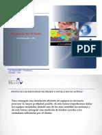 Protocolo de Test de Feeder_20130913_GA.pptx