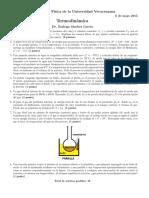 Quimica Cuantica Levine