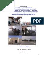 Anexo - Estudio de Aspectos Sociales.docx