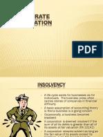 8 -  Corporate Liquidation.pdf